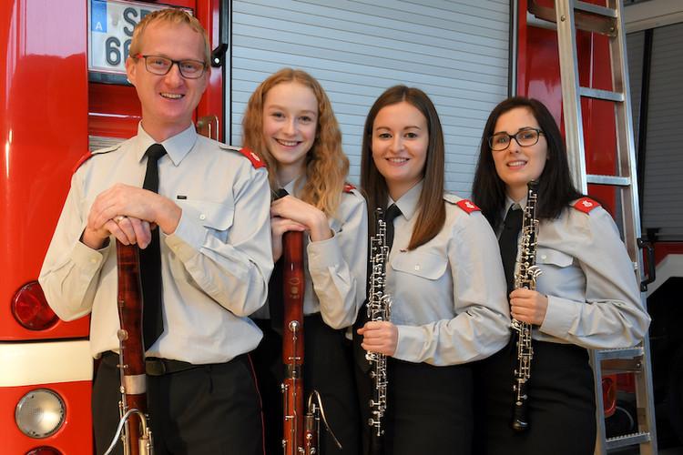 Oboe und Fagott klein.jpg