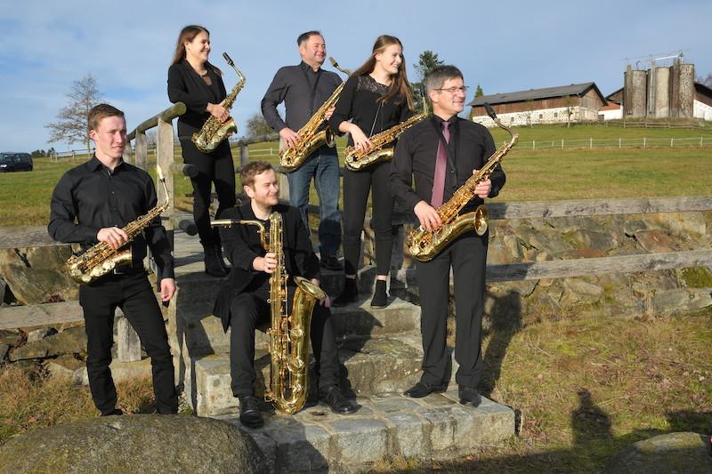 Saxophon klein.JPG
