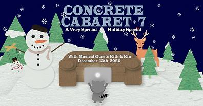 Concrete Cabaret2.png