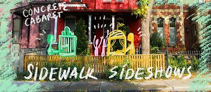 Sidewalk Sideshows.jpg