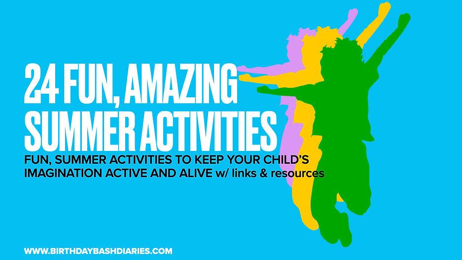 24 Summer Activities.001.jpeg