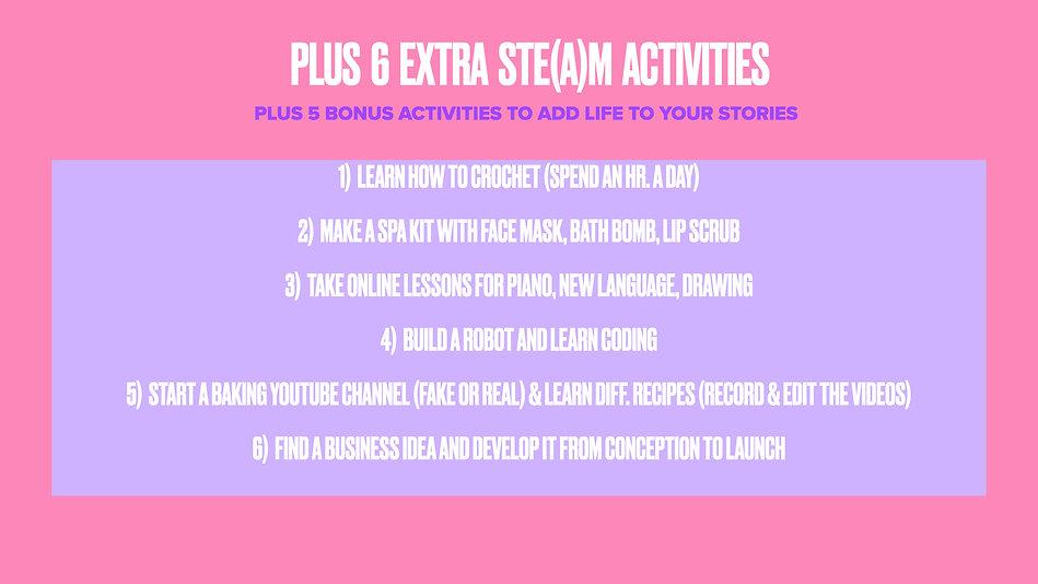 24 Summer Activities.003.jpeg