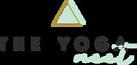 Logo_Original-01.png