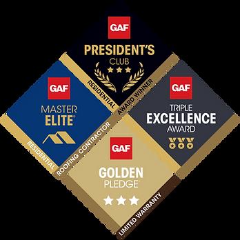 GAF AWARDS IMAGE (1).png