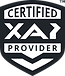 certified-xap-provider-badge.png