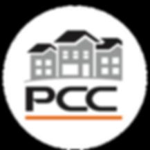 THIS PCC Circle Logo Full.png