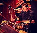 Conor Malloy - Drum Teacher