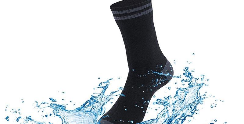 ANTU Waterproof Breathable Socks Lightweight Summer Style Unisex