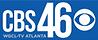 CBS 46.png