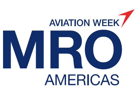 Jetaire Group Attends the MRO Americas Conference in Florida to Gain Insights from Industry Leaders