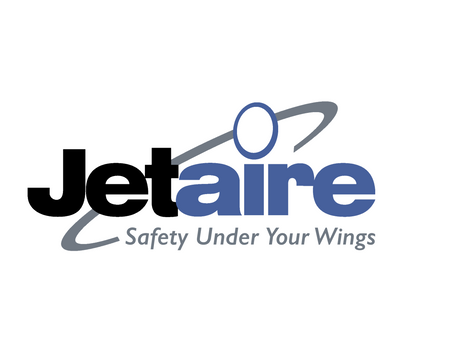 Jetaire Group's SFAR 88 Compliance Innovates for Auxiliary Fuel Tanks