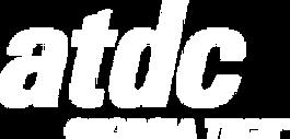 atdc LogoWhite.png