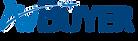 AV Buyer logo.png