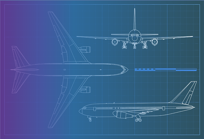 blueprint - plane .png