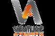 Venture_Atlanta_logo_edited.png