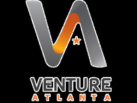 Tranzhalo Selected as a 2019 Venture Atlanta Showcase Company