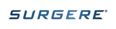 Surgere Gradient Logo with shaddow.png