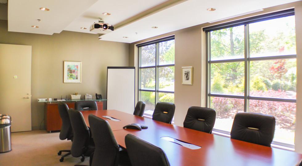 Einstein Conference Room 3.jpg
