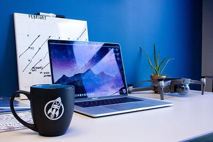 DI-Coffee-Computer-Drone.jpg