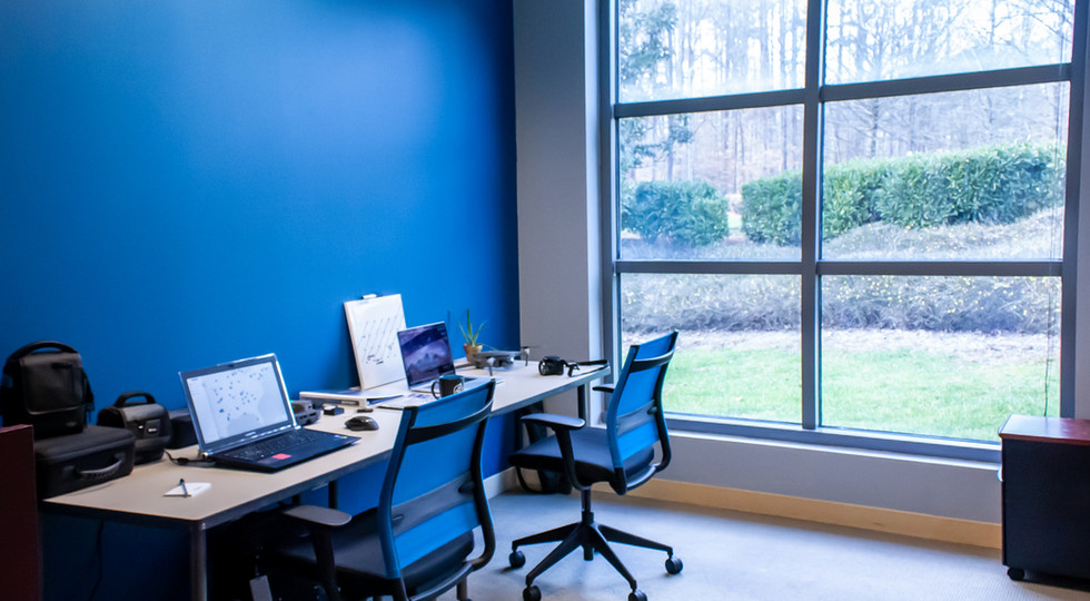 DI-Office-For-Lease-Example.jpg