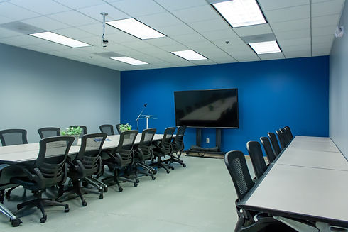 Digital-Ignition-Coworking-Training-Room