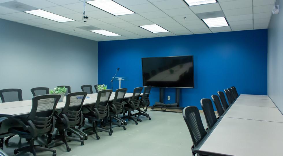 Digital-Ignition-Coworking-Training-Room