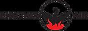 Phoenix_Air_(USA)_Logo (1).png