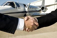 AAC handshake.jpg