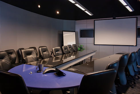 DI-Conference-Room-For-Rent-Image-5.jpg