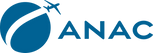 anac logo.png