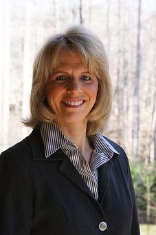 Laura Wysong Headshot.JPG