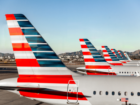 Jetaire Group Provides FAA Airworthiness Directive Exemptions for Boeing 737, 757, 767, and 777