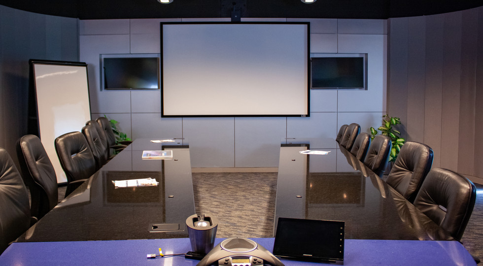 DI-Conference-Room-For-Rent-Image-6.jpg