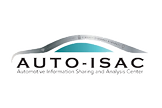 auto-isac-logo-3x2_edited.png