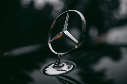 Mercedes Hood Ornament.jpg