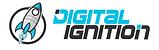 Digital Ignition Logo 1.png