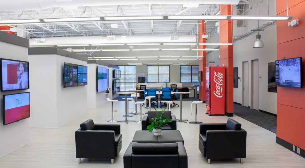 Digital-Ignition---Hot-Desk---Coworking-