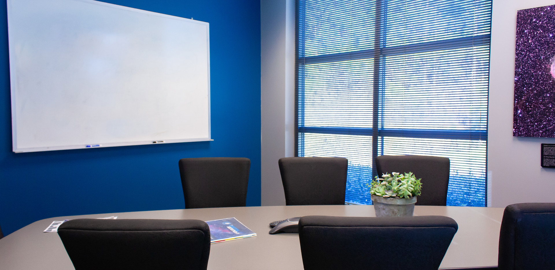 DI-Conference-Room-For-Rent-Image-3.jpg