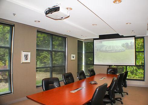 Einstein Conference Room 2.jpg