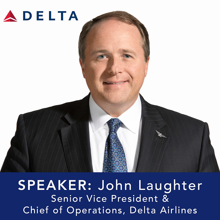 Airline Resilience - Adapting to a Changing Market