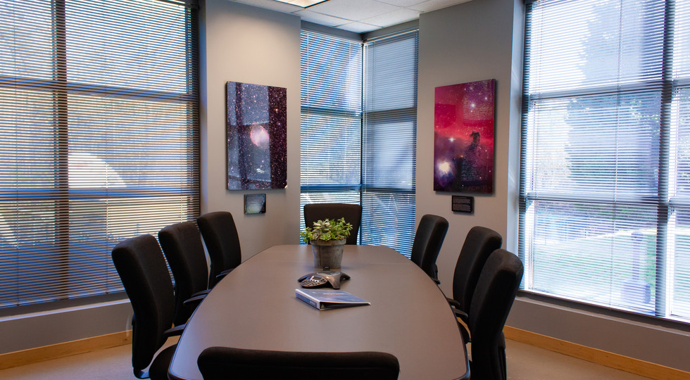 DI-Conference-Room-For-Rent-Image-2.jpg