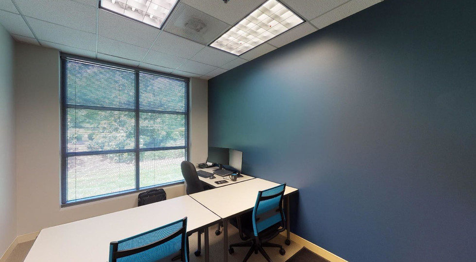 Digital-Ignition-Coworking-office-Space