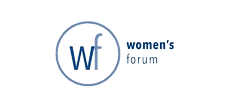 womens%20forum_edited.png