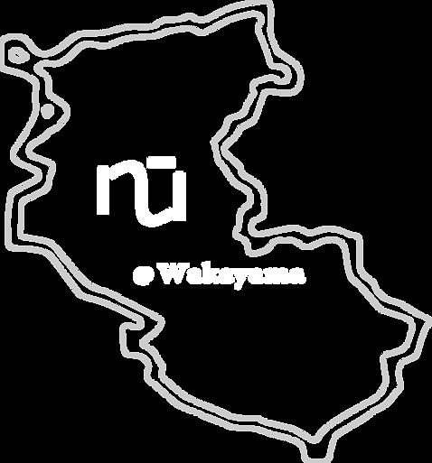 地図ロゴ.png