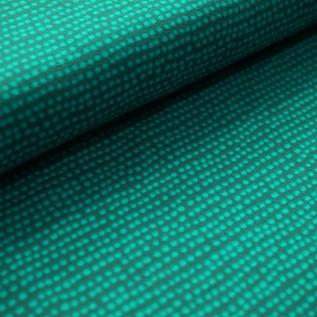 biojersey-dotted-line-smaragd.jpeg