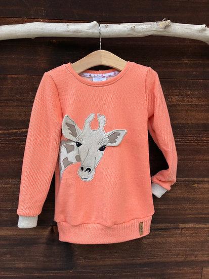 Classic Sweater GR.104