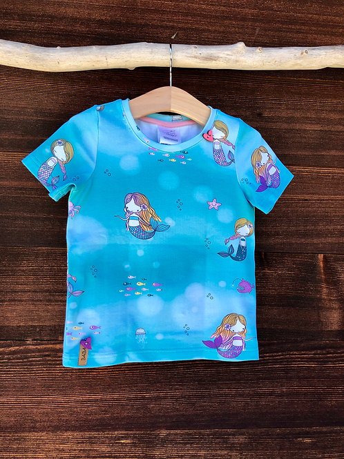 Baby Shirt GR 98