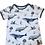 Thumbnail: American Shirt