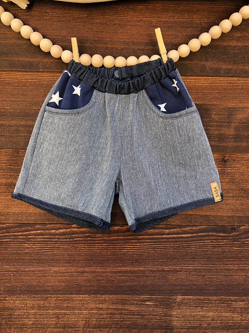 Shorts gr 128