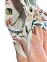 Nachhaltige Bio kinderkleidung schweiz baba grindelwald organic kleid tunika mädchen baby